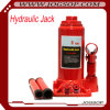2t-50t Best Quality Vertical Hydraulic Jack