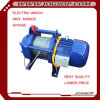 Electric Hydraulic Diesel Operated Anchor Winch