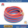 Oxygen and Acetylene Air Hose for Welding Cutting Shipyard (KS-810SSG)