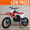 Hot Selling Crf110 Style 160cc Dirt Bike