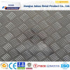 AISI 304 Stainless Steel Chequer Plate Supplier