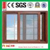 Superior Quality Aluminum Sliding Window