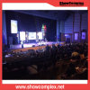 Hot Sell P3.9 SMD2121 Indoor Full Color LED Display Screen for Stage Events