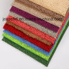 Manufacturers Soft Chenille Carpets Bedroom Mat