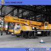 Manufacturer Qly20 20t Hydraulic Truck Crane