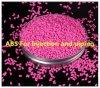 ABS Plastic Pellet
