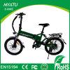 Electric Folding Bike for Adults