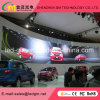 Wholesale Price P3 Indoor Advertising Media Vision LED Display, USD780