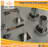 CNC Stainless Steel Turning Parts CNC Milling Aluminum Parts