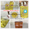 Finished Liquid Steroid Hormone Drostanolone Propionate Masteron 100mg/Ml with Best Price