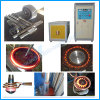 Top Quality Induction Heating Hardening Machine