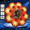 Beam360 2017 New Sharpy 330W 15r Beam Moving Head Light