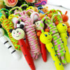 2014 Best Selling Skipping Rope for Children