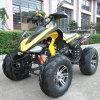 Zc-ATV-15A (200CC) Xingyuan Brand
