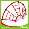 Kids Outdoor Solitary Structure Metal Climbing Frame (LE. PP. 067)