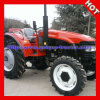 Chinese Four Wheel Tractor Farm Tractor Price List Ut704