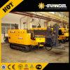 XCMG Horizontal Directional Drilling Machine (XZ280)