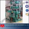 Vulcanizing Press Heating Platen Rubber Molding Machine