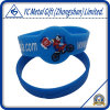 Sell All Kinds of Silicone Wristband with Novel Design (Wb010)