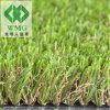35mm Artificial Grass Landscaping Turf for Garden