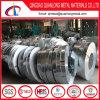 Dx51d Z40 Z60 Z80 Galvanized Steel Strip