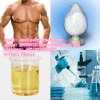 Muscle Building Anabolic Steroids Methyl-Drostanolone/Superdrol Powder 3381-88-2