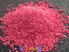 Good Raw Material- EPDM Granule (KE16 Rose)
