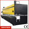 QC11y 16X7000 Hydraulic Metal Sheet Guillotine Shear Machine