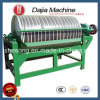 Wet Type Magnetic Separating Machine--Iron Ore Magnetic Separator
