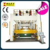 Pengda Brand New Ceramic Hydraulic Press