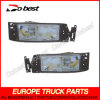 Iveco Eurostar Truck Body Parts (Headlight, tail light, fog lamp)