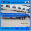 Best-Selling 13m Cargo Trailer Made in China
