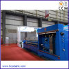 Multi Wire Drawing Machine for Copper and Tinned Wire