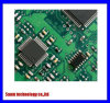 Electronic Circuit PCB Board Manufacturing SMT Assembly Services