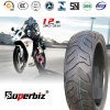 Scooter Tyre off (130/60-13) Special for South America