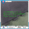Cheap Horse Stall Rubber Mat, Cow Stable Rubber Mat