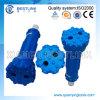 Coprod DHD Ql SD Muna Type DTH Drill Bits