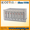 Trunking System Power Supply (AC DC Switching Power Supply)