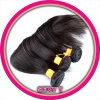 New Coming Styles Indian Remy Hair Weft (KBL-IH-ST)