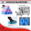 Fully Automatic Cleaning Spunbond Nonwoven Shoe Cover Making Machine