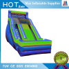 Event Playground Tarpaulin Inflatable Slide Toy