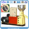 Flat Die Fish Feed Pellet Machine with CE