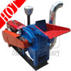Corn/Maize Grinder Mill