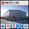Low Cost Steel Structure Warehouse (SSW-98)