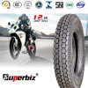 ISO Approve Scooter Tire (4.00-10)