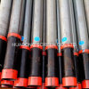 Pipe Base Wire Wrapped API Casing Perforated Pipe Pre Packed Screen Pipe