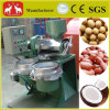 60 Years Experience Oil Press for Soybean, Peanut, Sunflower