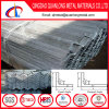 Cheap Price Mild Structural Galvanized Steel Angle