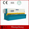 CNC Profile Cutting Machine for Metal