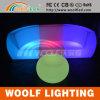 LED Lighting Nightclub KTV Disco Sofa Chair